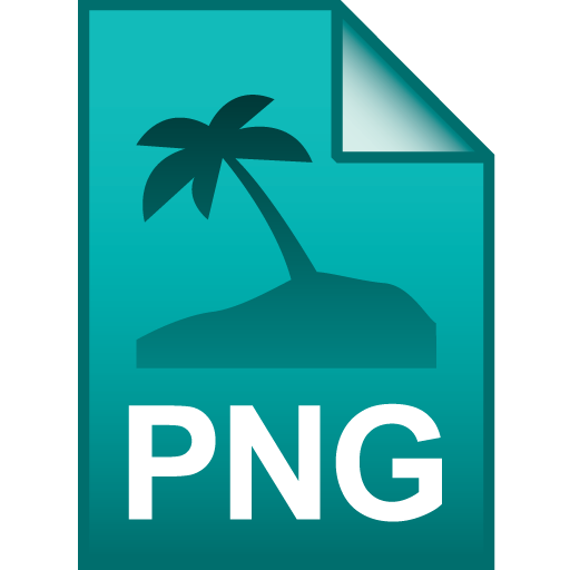 Logo_pse12_transp_small_png